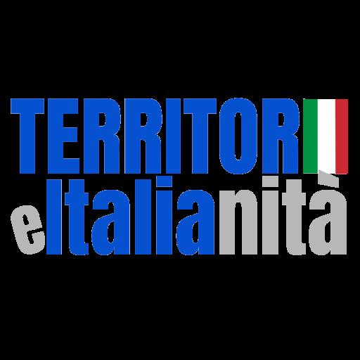 TERRITORI E ITALIANITÀ